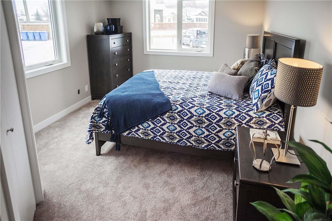 116-3411 Pembina Hwy,Winnipeg,Manitoba,2 Bedrooms Bedrooms,2 BathroomsBathrooms,Condo,Pembina Hwy,1227