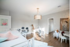 39 Nanton Winnipeg,Manitoba,5 Bedrooms Bedrooms,5 BathroomsBathrooms,House,Nanton,1228