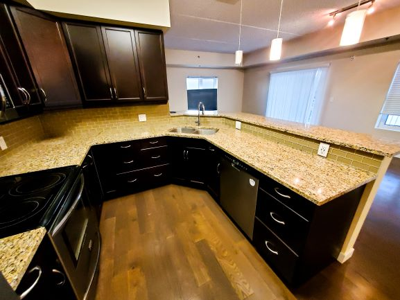 210-130 Creek Bend Road Winnipeg,Manitoba,2 Bedrooms Bedrooms,2 BathroomsBathrooms,Condo,Creek Bend Road,1230