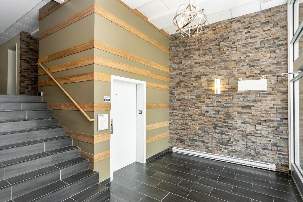 125-10 Linden Ridge,Winnipeg,Manitoba,1 Bedroom Bedrooms,1 BathroomBathrooms,Condo,Linden Ridge,1234