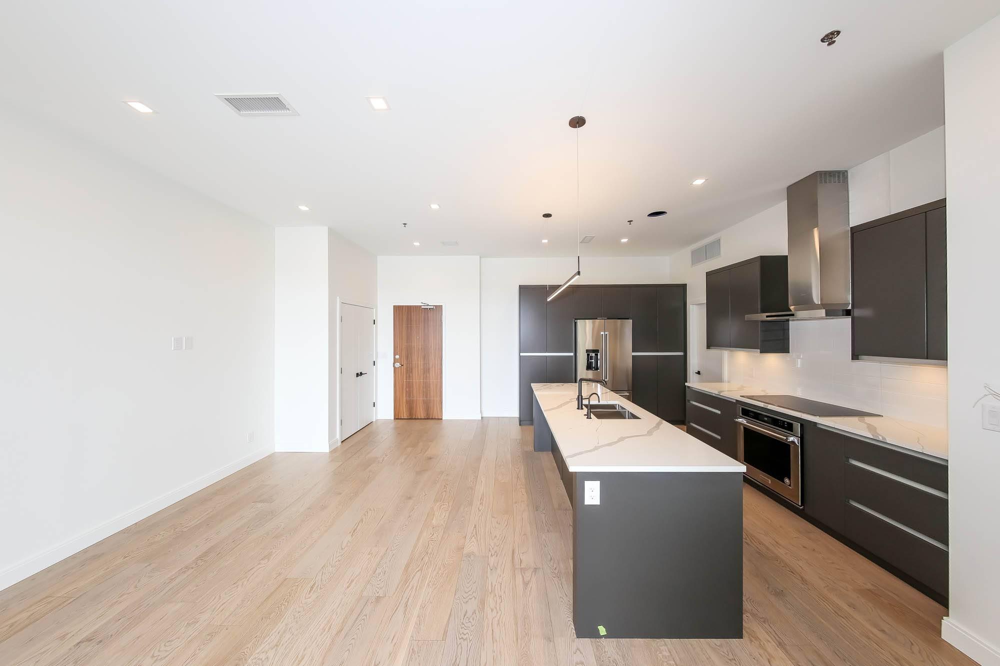 139 Tuxedo Ave,Winnipeg,Manitoba,2 Bedrooms Bedrooms,2 BathroomsBathrooms,Condo,Tuxedo Ave,1235