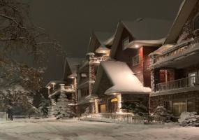 205 - 85 Academy Road,Winnipeg,Manitoba,2 Bedrooms Bedrooms,2 BathroomsBathrooms,Condo,Academy Road,1024