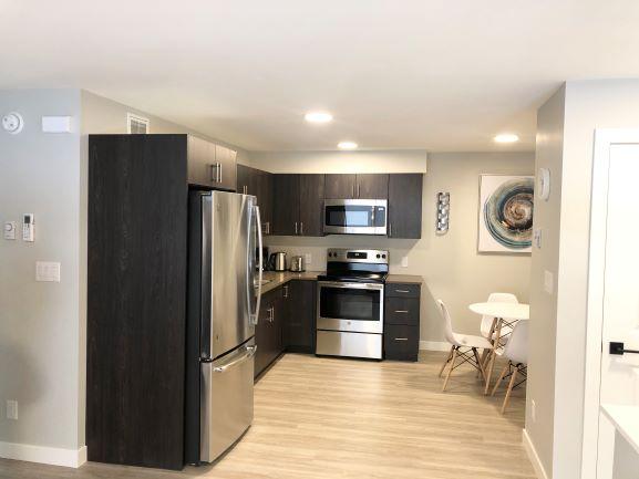 868 Jubilee Ave Winnipeg,Manitoba,2 Bedrooms Bedrooms,1 BathroomBathrooms,Condo,Jubilee Ave,1239