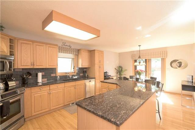 96 Invermere Street Winnipeg,Manitoba,4 Bedrooms Bedrooms,3 BathroomsBathrooms,House,Invermere Street,1244