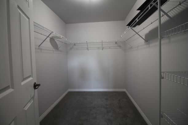 108-280 Fairhaven Rd. Winnipeg,Manitoba,2 Bedrooms Bedrooms,2 BathroomsBathrooms,Condo,Fairhaven Rd.,1249