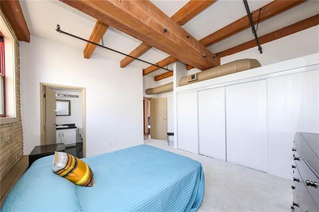 1 Bedroom, furnished condo, furnished suite, executive rentals winnipeg, executive rentals, Winnipeg, St. James, For Rent, winnipeg rental,