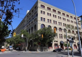 1 Bedroom, furnished condo, furnished suite, executive rentals winnipeg, executive rentals, Winnipeg, St. James, For Rent, winnipeg rental,
