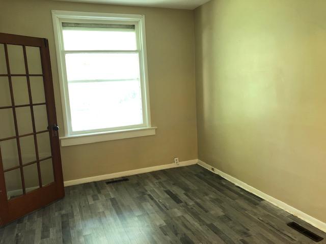 96 Lansdowne,Winnipeg,Manitoba,1 BathroomBathrooms,House,Lansdowne,1255