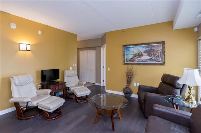 205-680 Tache Ave,Winnipeg,Manitoba,2 Bedrooms Bedrooms,2 BathroomsBathrooms,Condo,Tache Ave,1267