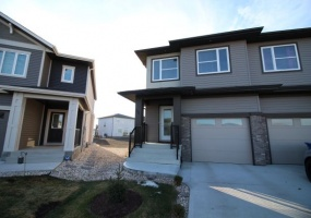 98 Arbourwood Court Winnipeg,Manitoba,3 Bedrooms Bedrooms,2.5 BathroomsBathrooms,House,Arbourwood Court,1268