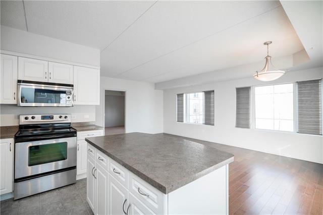 206-330 Stradbrook Ave Winnipeg,Manitoba,2 Bedrooms Bedrooms,2 BathroomsBathrooms,Condo,Stradbrook Ave,1269