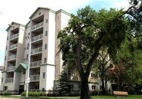206-330 Stradbrook Ave Winnipeg,Manitoba,2 Bedrooms Bedrooms,2 BathroomsBathrooms,Condo,Stradbrook Ave,1269