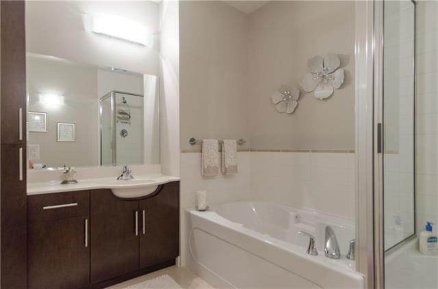 6F-229 Wellington Crescent Winnipeg,Manitoba,2 Bedrooms Bedrooms,2 BathroomsBathrooms,Condo,Wellington Crescent,1270
