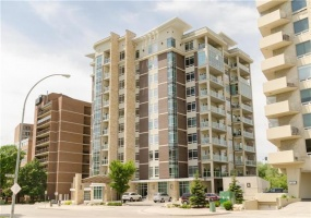 6F-229 Wellington Crescent Winnipeg,Manitoba,2 Bedrooms Bedrooms,2 BathroomsBathrooms,Condo,Wellington Crescent,1270