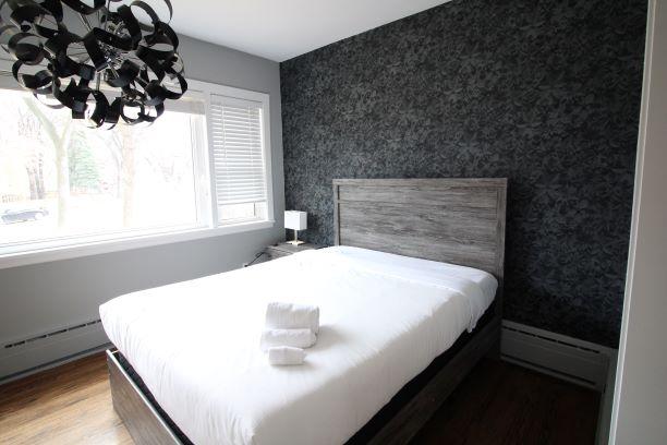 1-1 Ruskin Row Winnipeg,Manitoba,3 Bedrooms Bedrooms,2 BathroomsBathrooms,House,Ruskin Row,1271