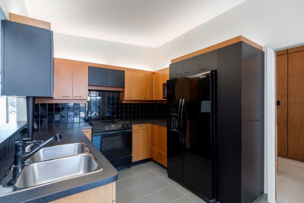 844 Oak St,Winnipeg,Manitoba,2 Bedrooms Bedrooms,2 BathroomsBathrooms,House,Oak St,1277