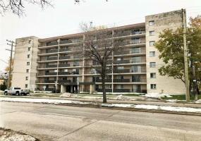 406-1600 Taylor Ave,Winnipeg,Manitoba,1 Bedroom Bedrooms,1 BathroomBathrooms,Condo,Taylor Ave,1280