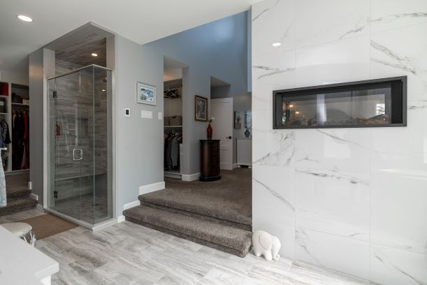 490 Park Blvd West,Winnipeg,Manitoba,5 Bedrooms Bedrooms,4 BathroomsBathrooms,House,Park Blvd West,1282
