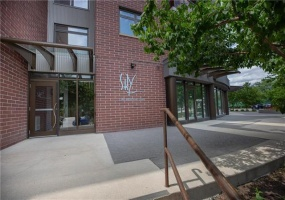 211-340 Waterfront Drive,Winnipeg,Manitoba,2 Bedrooms Bedrooms,1 BathroomBathrooms,Condo,Waterfront Drive,1283