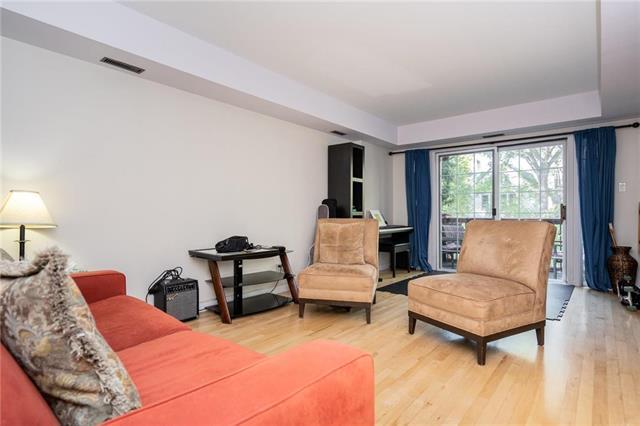 86 Wilmot Place Winnipeg,Manitoba,3 Bedrooms Bedrooms,1.5 BathroomsBathrooms,Townhouse,Wilmot Place,1285