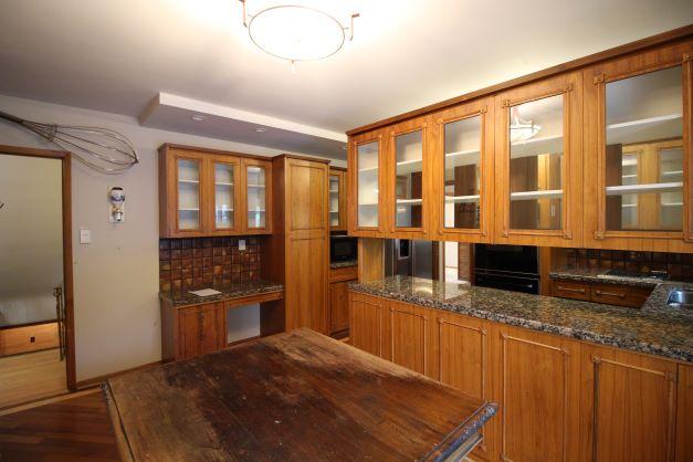 69 Aldershot Blvd,Winnipeg,Manitoba,4 Bedrooms Bedrooms,4 BathroomsBathrooms,House,Aldershot Blvd,1299