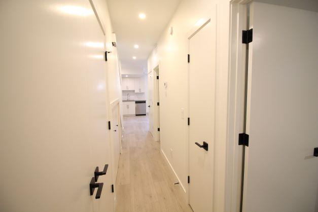 1094A Dudley Ave,Winnipeg,Manitoba,2 Bedrooms Bedrooms,1 BathroomBathrooms,Duplex,Dudley Ave,1300