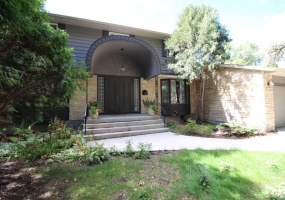 130 Aldershot Blvd Winnipeg,Manitoba,4 Bedrooms Bedrooms,3 BathroomsBathrooms,House,Aldershot Blvd,1302