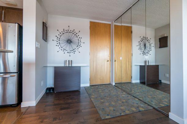 502 - 1305 Grant Avenue,Winnipeg,Manitoba,2 Bedrooms Bedrooms,2 BathroomsBathrooms,Condo,Grant Avenue,1037