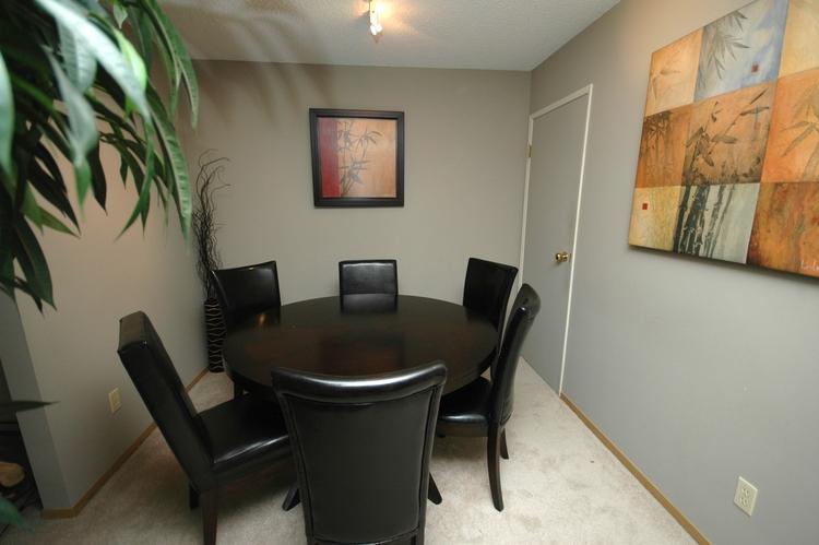 309 - 79 Swindon Way,Winnipeg,Manitoba,2 Bedrooms Bedrooms,1.5 BathroomsBathrooms,Condo,Swindon Way,1042