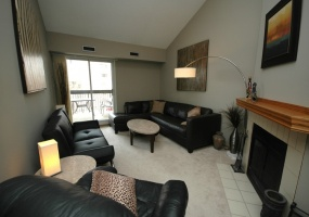 309 - 79 Swindon Way,Winnipeg,Manitoba,2 Bedrooms Bedrooms,1.5 BathroomsBathrooms,Condo,Swindon Way,1042