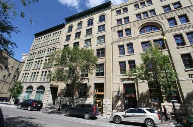 601 - 181 Bannatyne Ave Winnipeg,Manitoba,2 Bedrooms Bedrooms,2 BathroomsBathrooms,Condo,Bannatyne Ave,1048