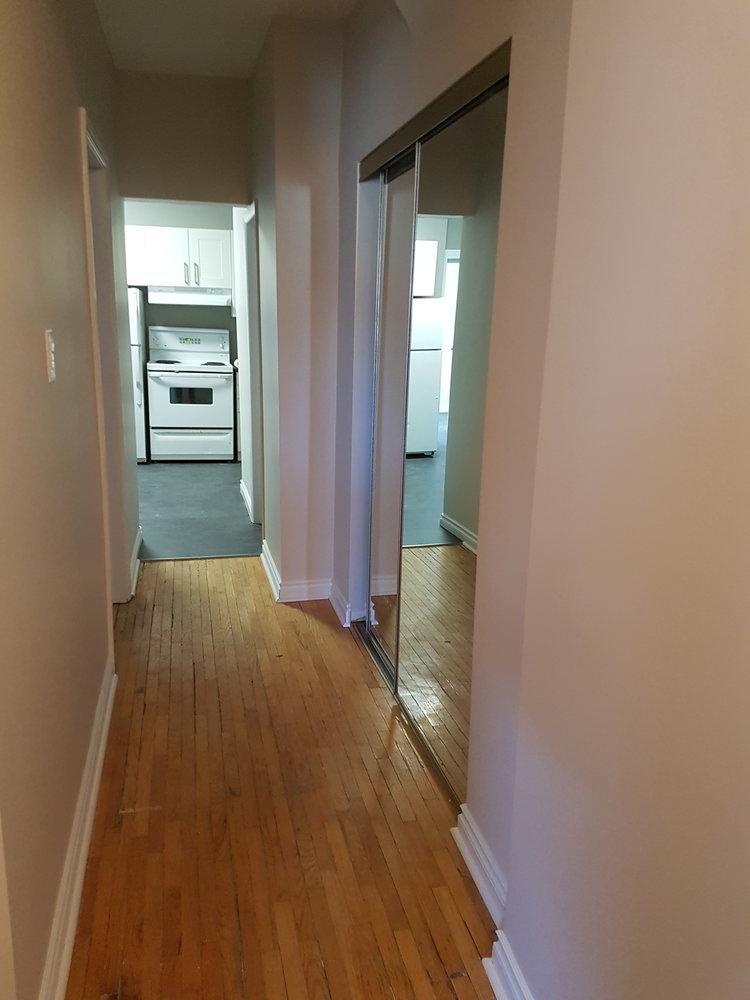 1-77 Sherbrook Street,Winnipeg,Manitoba,2 Bedrooms Bedrooms,1 BathroomBathrooms,Condo,Sherbrook Street ,1054
