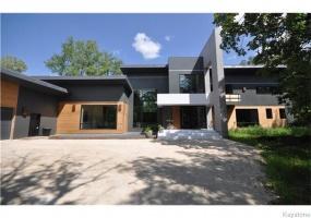 42 Rodney Street,Headingley,Manitoba,4 Bedrooms Bedrooms,2.5 BathroomsBathrooms,House,Rodney Street,1056