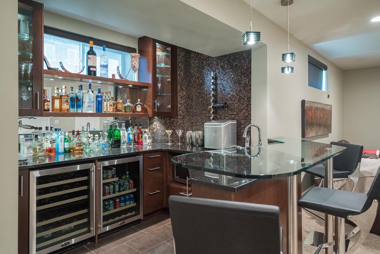 3 Bedroom house, Winnipeg Rental, Executive Property Rental, Executive Rental Winnipeg, House for rent, winnipeg house for rent,