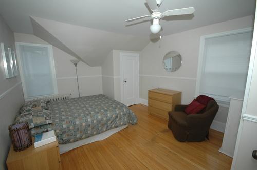 182 Borebank St.,Winnipeg,Manitoba,3 Bedrooms Bedrooms,2 BathroomsBathrooms,House,Borebank St.,1065